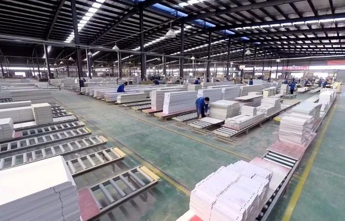 上海办公家具-上海横衡办公家具有限公司
